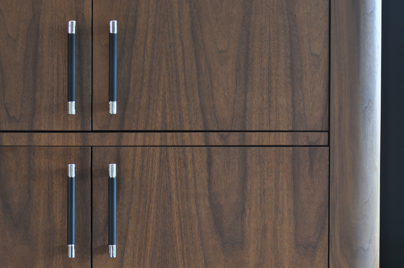 Cabinet doors and finishes 24